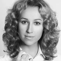 Мария Егорова