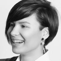 Татьяна Чернявская