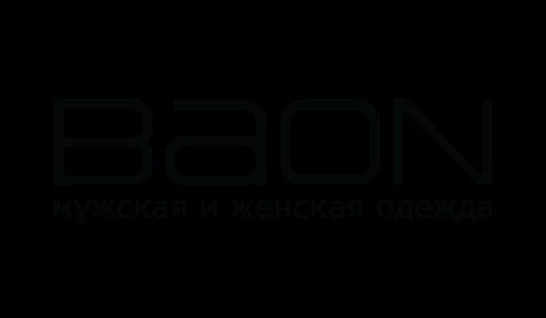 Скидка 5000 ₽ в интернет-магазине BAON.RU