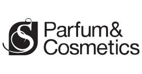 Скидка -7% на все товары на s-parfum-shop.ru