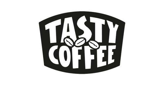 -10% в Tasty Coffee