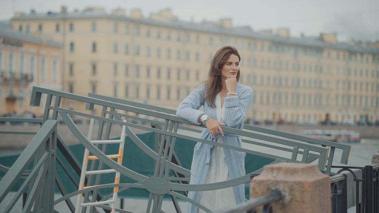 Алина Гималтдинова